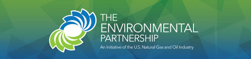 The Environmental Partnership